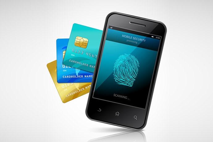 Mobile Security Image v3.png.jpg
