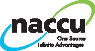 naccu-logo.png