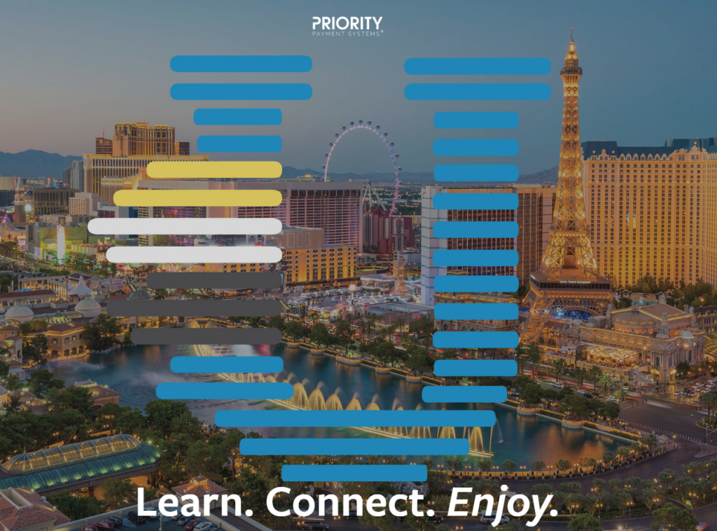 PriorityPaymentSystems_2017conference.png