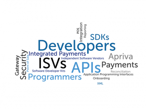 Word Cloud APIs (blog).png