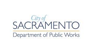 CityofSac-PublicWorks.jpg