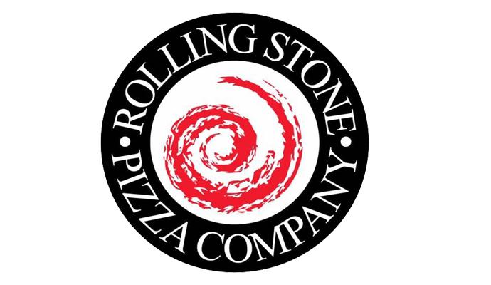Rolling Stone Pizza Logo.jpg