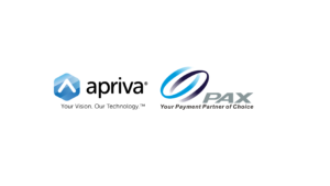 Apriva Pax Certification