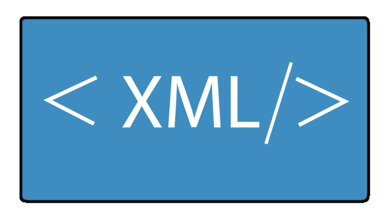 XML Integration