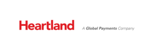 Heartland Global Payments
