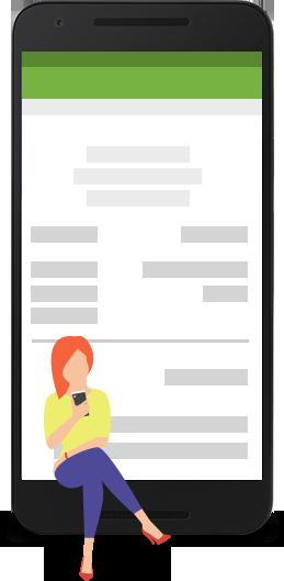 Payment Platform Payment Services Apriva