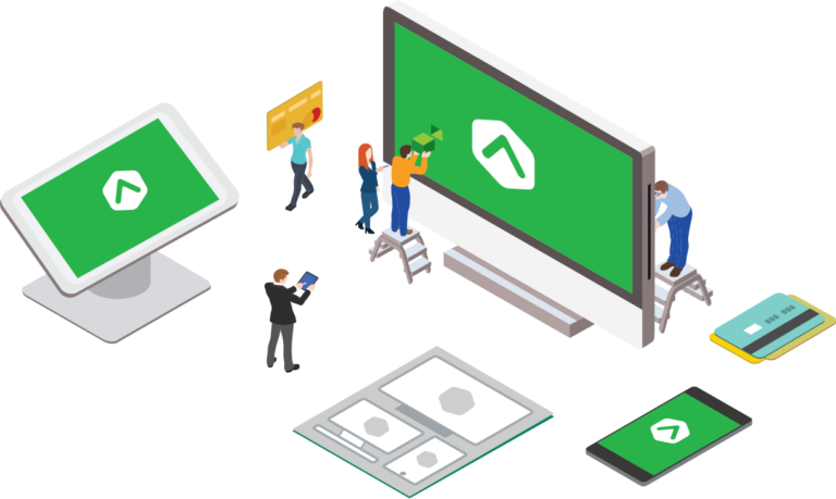 Apriva Merchant Services Payment Solutions Payment Services Payment Platform