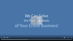 The Easy Way for Vending Operators to Get Paid Video Poster