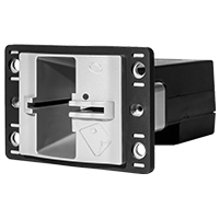 EMV Certified GlobalCom BV1000