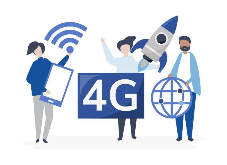 Apriva Wireless Connectivity