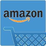 Amazon App Store Logo Download AprivaPay Mobile