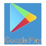 Google App Store Logo Download AprivaPay Mobile