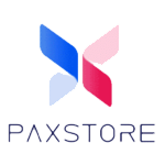 Pax Store Logo Download AprivaPay Mobile