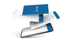 AprivaPay Mobile