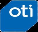 logo-OTI