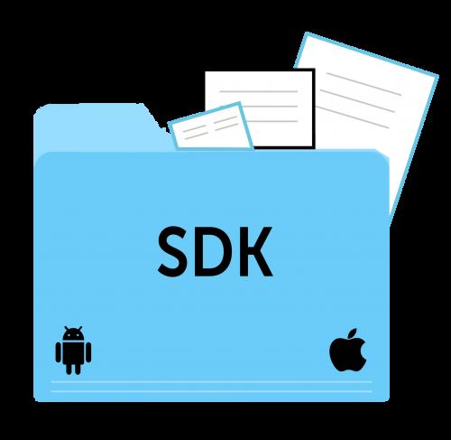 SDK-image