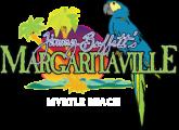 FEC Loyalty App Customer - Margaritaville