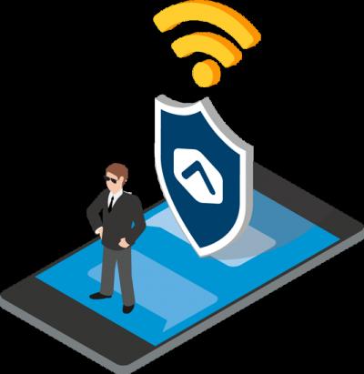 mobile-encryption